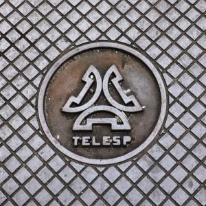 Acoes da Telesp voce pode ter e nem sabe 2