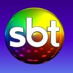 Como assistir canal SBT ao vivo no pc