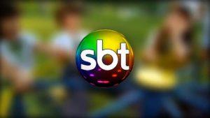 Como assistir canal SBT ao vivo no pc 2