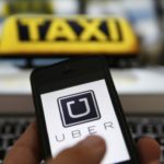 Como funciona e como baixar aplicativo Uber
