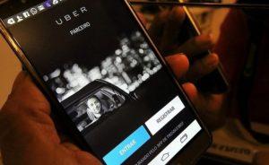 Como funciona e como baixar aplicativo Uber 2