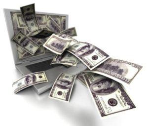 Como ganhar dinheiro online na internet 2