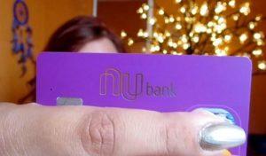 Como ter cartao de credito online 2