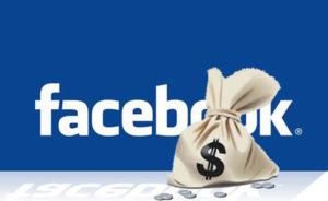 Como ter contas de anuncio ilimitada no Facebook 2