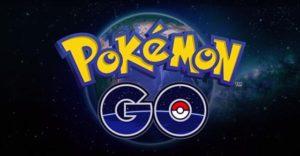 Confira gameplay do pokemon Go Brasil 2