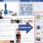 Cuidados para fazer anuncio no Facebook