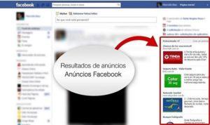 Cuidados para fazer anuncio no Facebook 2
