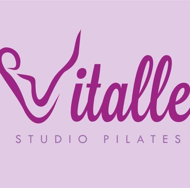 Encontre Studio de pilates em Avare