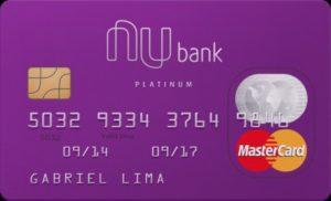 Fazer cartao de credito pela internet 2