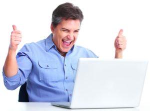 Ganhar dinheiro todo dia com a internet 2