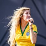 Melhores cover música Burn – Ellie Goulding