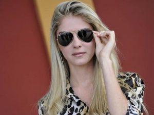 Modelos de oculos Ray Ban Feminino 2016 10