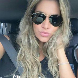 Modelos de oculos Ray Ban Feminino 2016 14