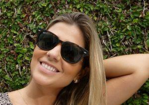 Modelos de oculos Ray Ban Feminino 2016 16