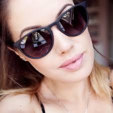 Modelos de oculos Ray Ban Feminino 2016 2