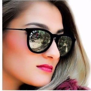 Modelos de oculos Ray Ban Feminino 2016 3