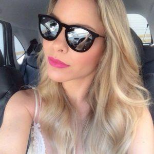 Modelos de oculos Ray Ban Feminino 2016 4