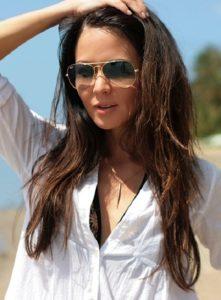 Modelos de oculos Ray Ban Feminino 2016 8