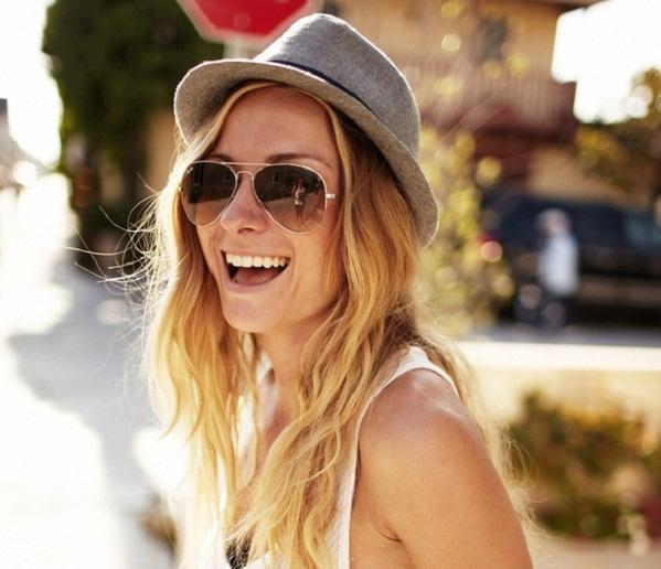 baebf15291bb8 Modelos de Óculos Ray Ban Feminino Para Usar No Dia a Dia