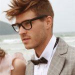 Modelos Óculos de Grau Masculino 2016