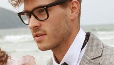 Modelos oculos de Grau Masculino 2016