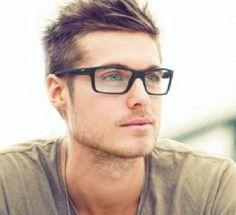 Modelos_oculos_de_Grau_Masculino_2016_4