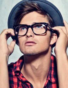 Modelos_oculos_de_Grau_Masculino_2016_5