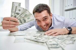 O que fazer para ganhar dinheiro na internet 2