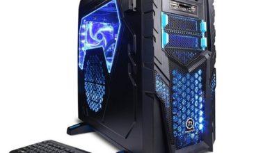 Onde comprar Pc gamer barato na internet