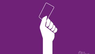 Solicitar cartão de credito internacional sem anuidade