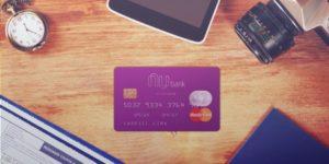 cartão de crédito internacional sem anuidade