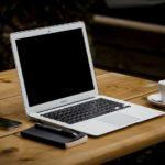 Trabalhar em casa pela internet sem pagar nada