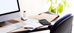 Trabalhar em casa pela internet sem pagar nada 2