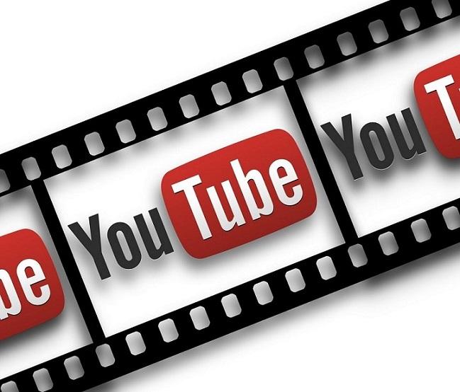 Como assistir filmes no Youtube completo