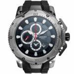 Como comprar relógio masculino barato