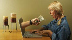 Como ganhar dinheiro na internet todo dia 2