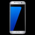 Comprar Samsung galaxy s7 mais barato