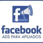 Curso Facebook ads para afiliados vale a pena?