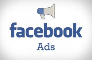 Curso Facebook ads para afiliados vale a pena 2