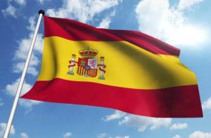 Curso de espanhol online gratis no youtube 2