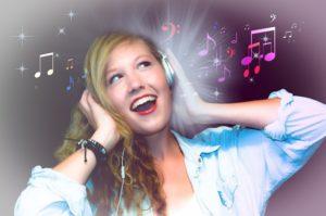 Dicas como aprender ingles online cantando 2