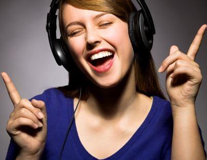 Dicas como aprender ingles online cantando