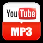 Dicas como fazer download mp3 youtube