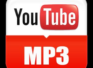 Dicas_como_fazer_download_mp3_youtube