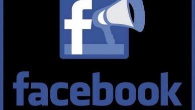 Dicas como ganhar dinheiro no Facebook