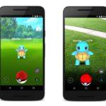 Dicas para o pokémon Go não travar no celular