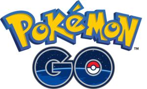 Dicas para o pokemon Go nao travar no celular 2