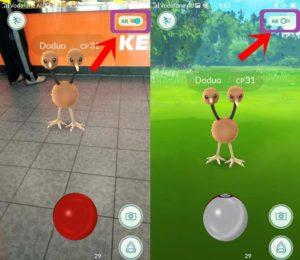 Dicas para o pokemon Go nao travar no celular 3