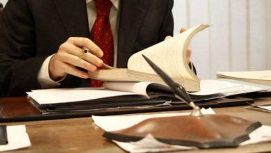 Encontre Software gratis para advogados