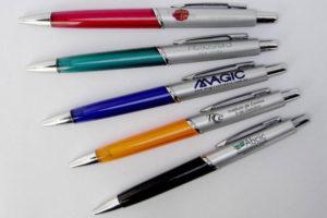Onde comprar canetas personalizadas 2